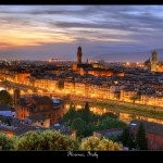 florence_cityscape_night-wallpaper